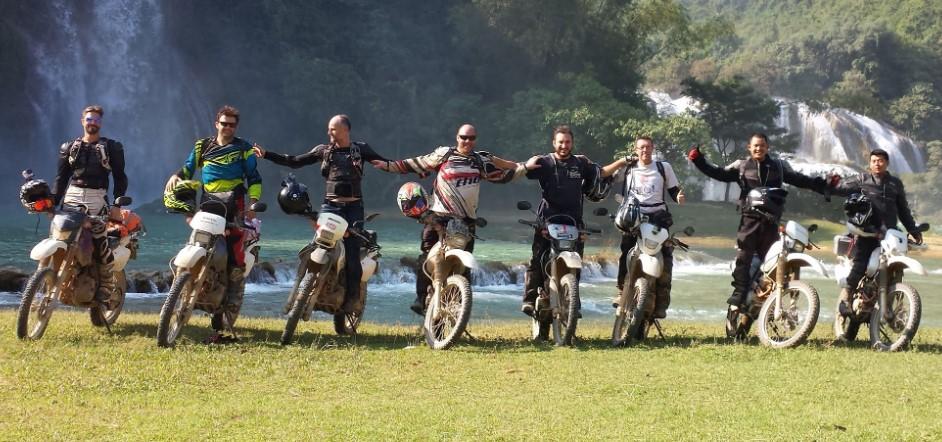 Vietnam-Motor-Biking-Tours