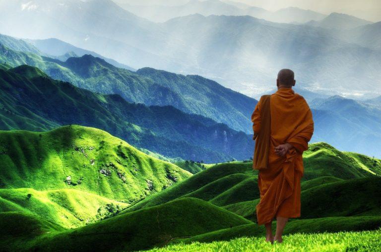 buddhist-greenfield-Tibet