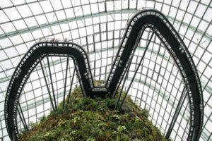 garden-bay-singapore