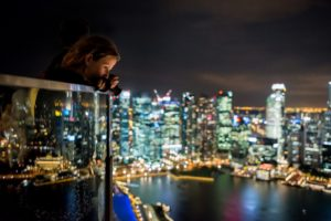 highest-outdoor-rooftop-singapore