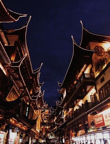 old-city-shanghai