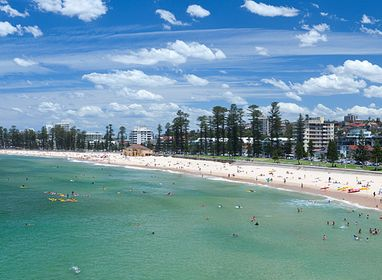 manly-northern-beaches