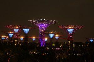 night-view-singapore