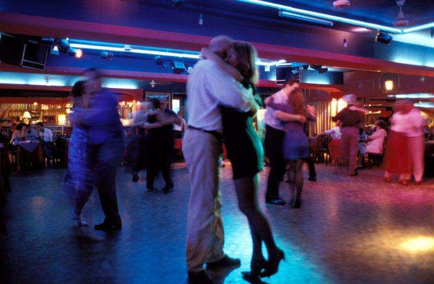 tango-almagro-milonga