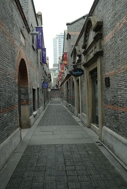 xintiandi-shanghai