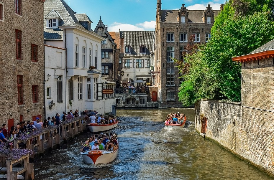 belgium-canals-venice-of-the-north