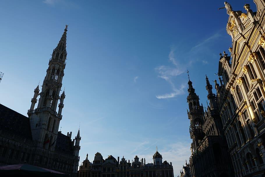 brussels-belgium-architecture-europe-chocolate-travel