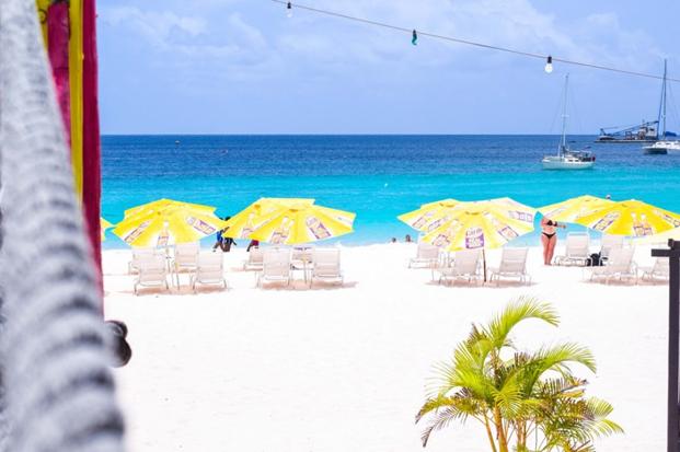 barbados-sea-beach