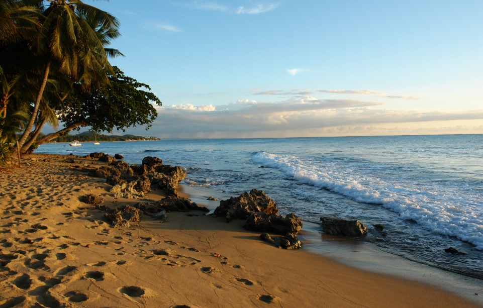 puerto-rico-beaches