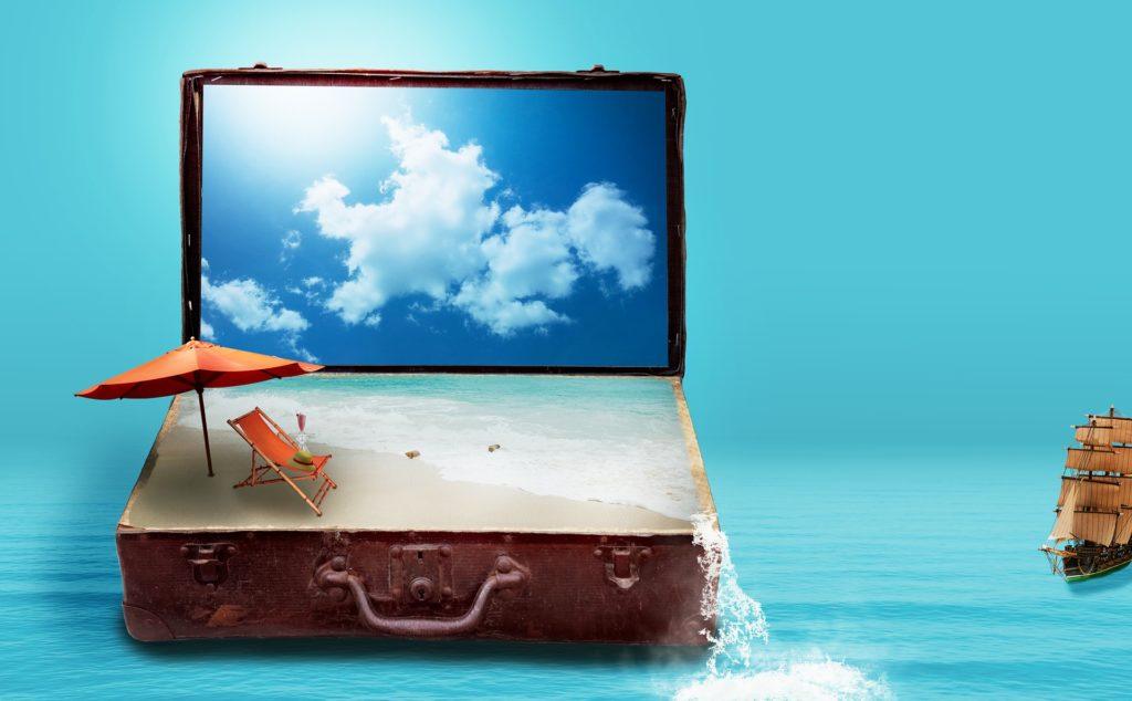 fantasy-travel-suitcase-logo-2-2-1024x634