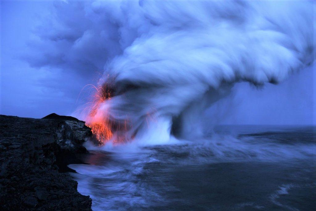 is-hawaii-a-volcano-based-island-or-not